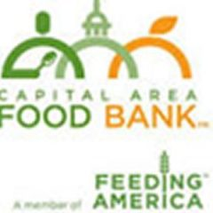 Capital Area Food Bank (DC)